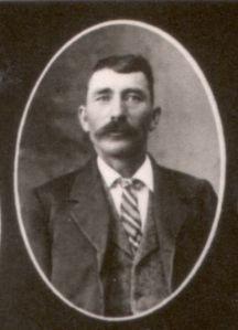 Jacob Miller